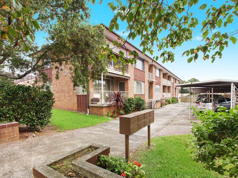 5/28 Melbourne Street, East Gosford, NSW 2250
