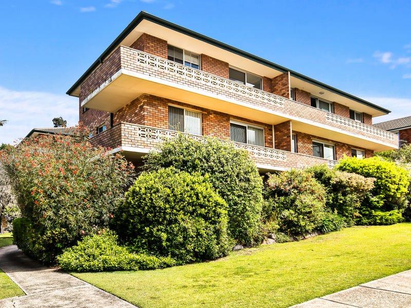 14/100-102 Wyadra Avenue, Freshwater, NSW 2096