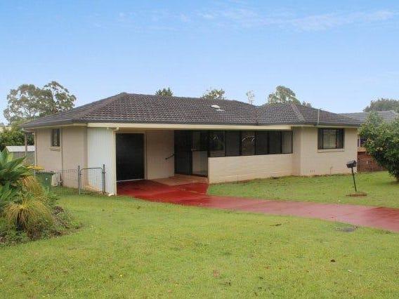 8 James Road, Goonellabah, NSW 2480