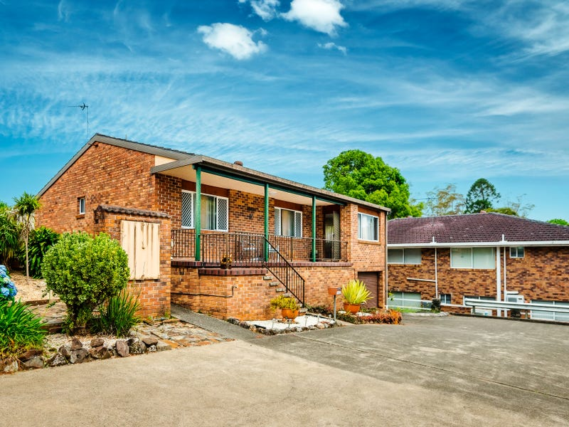 5/8 Oak Street, Bellingen, NSW 2454