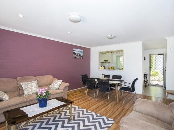 3/708-710 Beach Road, Surf Beach, NSW 2536
