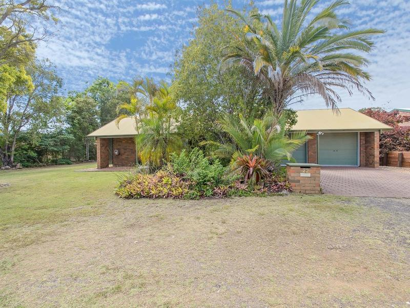 22 Shirley Street, Redbank Plains, Qld 4301