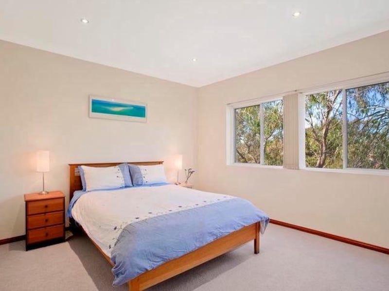 8/13 Station Street, Naremburn, NSW 2065