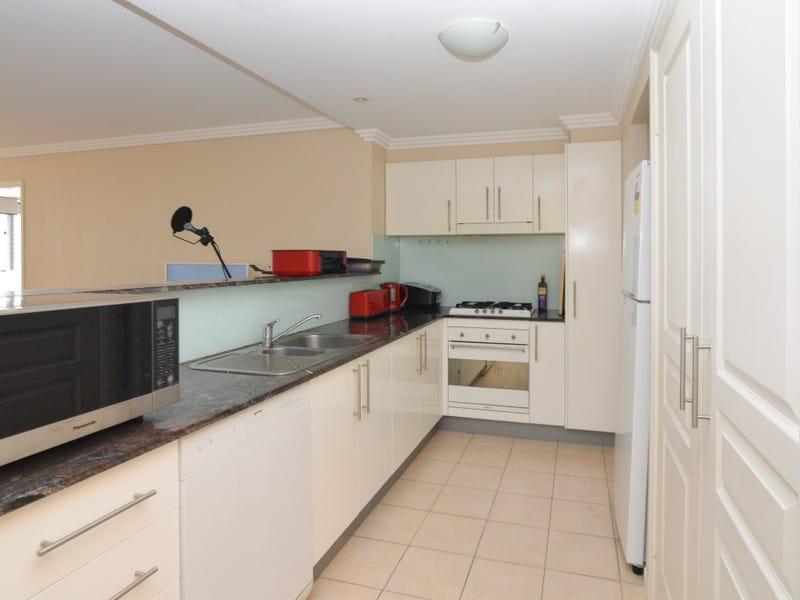 32/72-82 Mann Street, Gosford, NSW 2250