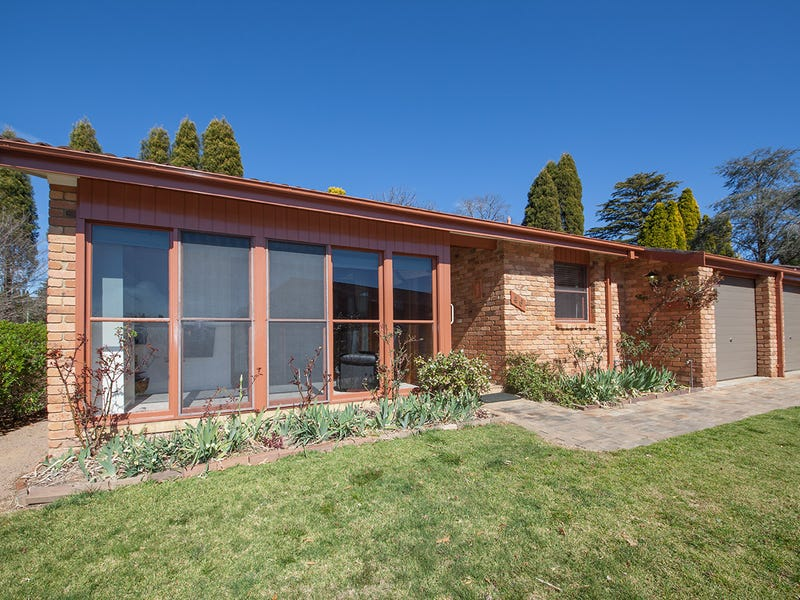 46/502 Moss Vale Road, Bowral