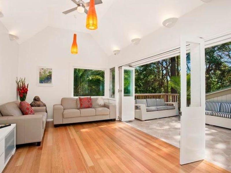49 Buena Vista Avenue, Denistone, NSW 2114
