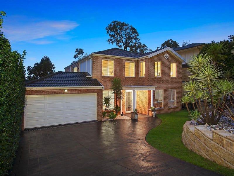 160 Woodbury Park Drive, Mardi, NSW 2259