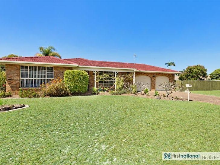 32 Murson Crescent, North Haven, NSW 2443