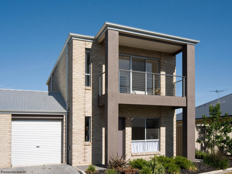 6/8 Grange Court, Seaford, SA 5169