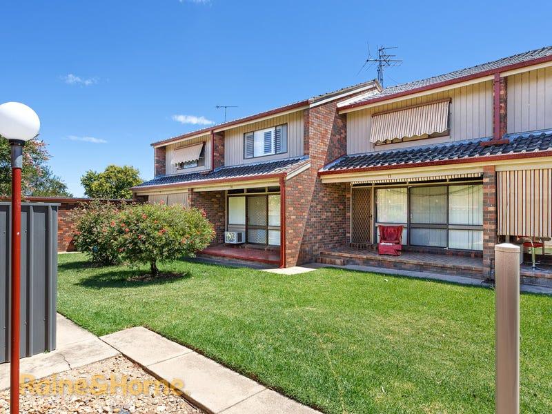 9/81-85 Ziegler Ave, Kooringal, NSW 2650