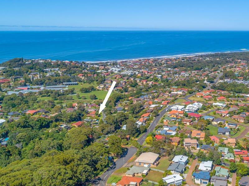 6 Lady Elliot Court, Port Macquarie, NSW 2444