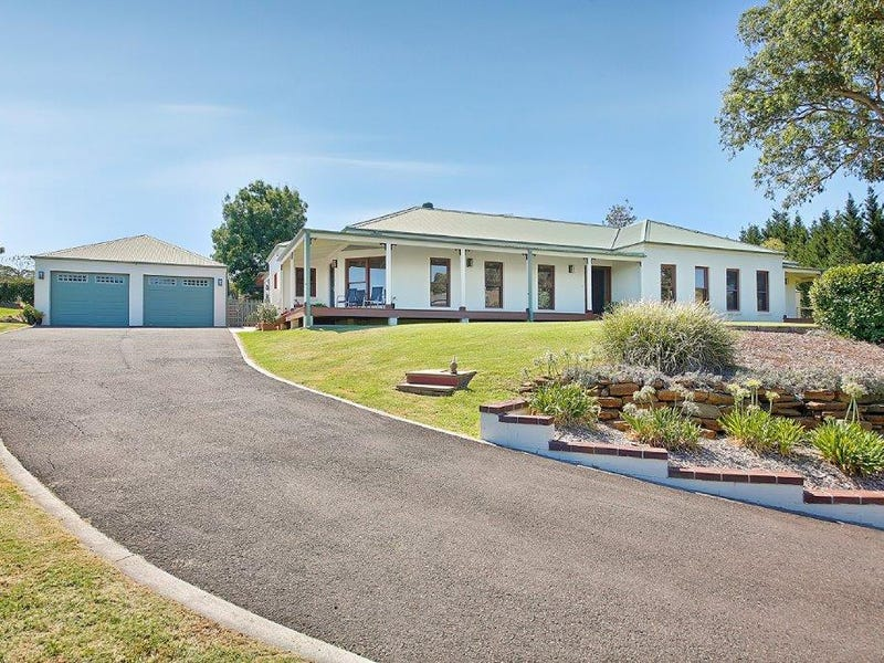 5 The Glade, Kirkham, NSW 2570