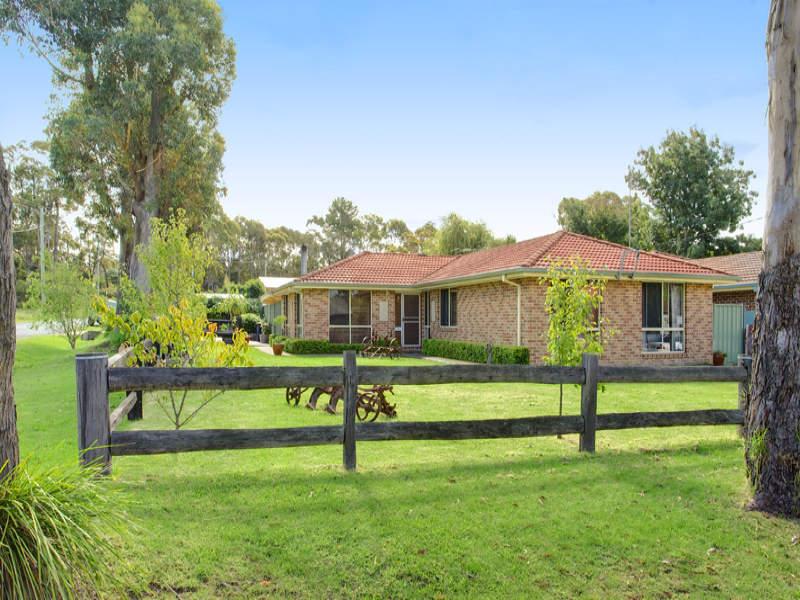 32 Biggera Street, Braemar, NSW 2575