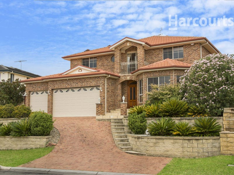 14 Lakeview Place, Glen Alpine, NSW 2560