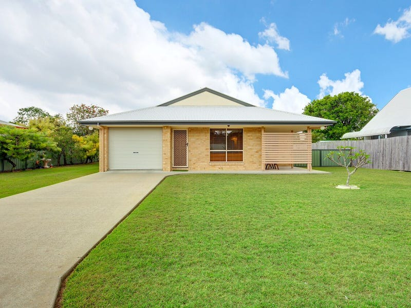 44 Golden Hind Avenue, Cooloola Cove, Qld 4580