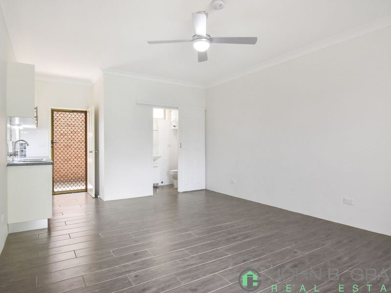 73/4 Wilkins Street, Yagoona, NSW 2199