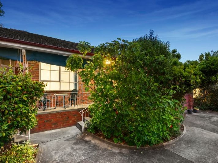 3/11 Carramar Ave, Camberwell, Vic 3124