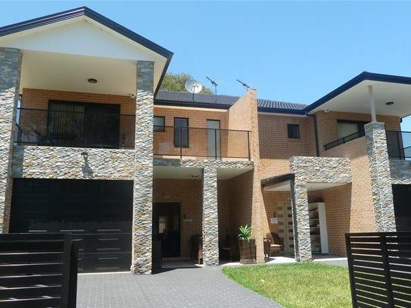 103  Biloela Street, Villawood, NSW 2163