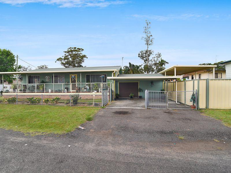 1 Brudenell Avenue, San Remo, NSW 2262