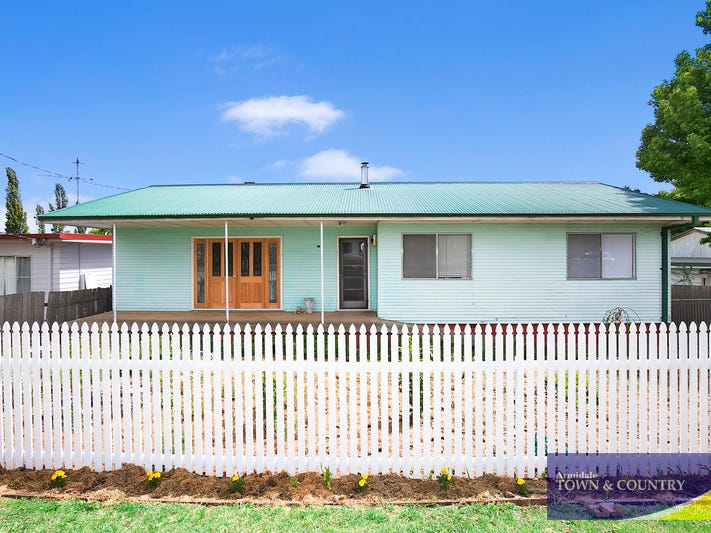 5 Grafton Rd, Armidale, NSW 2350