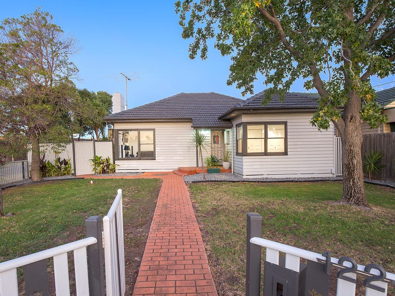 122 Bowes Avenue, Airport West, Vic 3042
