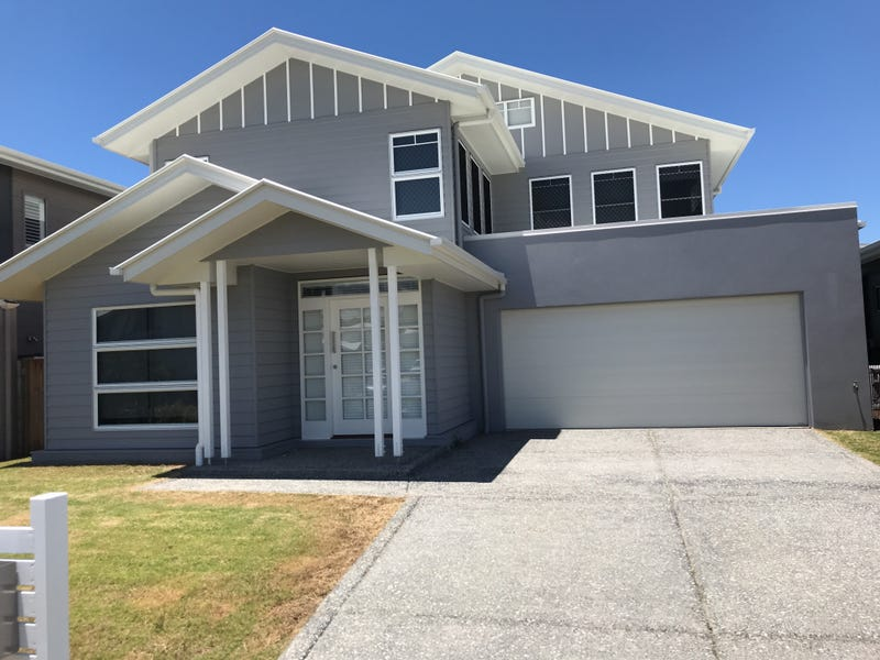 29 Waterway Drive, Birtinya, Qld 4575
