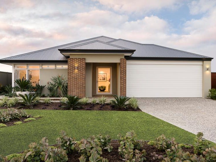 14  Golding Lane, Byford