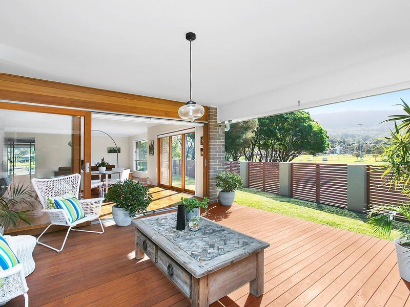 25 Clyde Close, Thirroul, NSW 2515