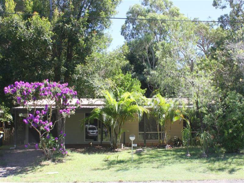 17 Pegus Drive, Wooloweyah, NSW 2464