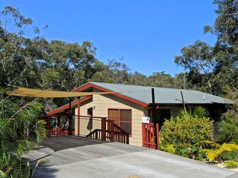 19 Birramal Drive, Dunbogan, NSW 2443