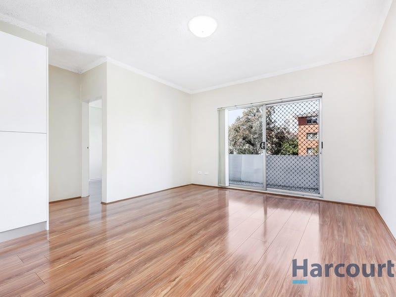 1/66 Warialda Street, Kogarah, NSW 2217