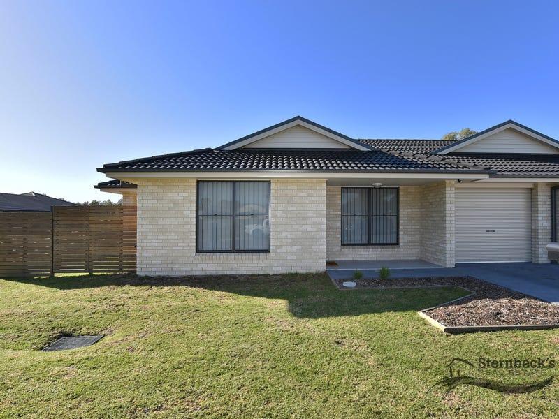 2/60 Anstey Street, Cessnock, NSW 2325