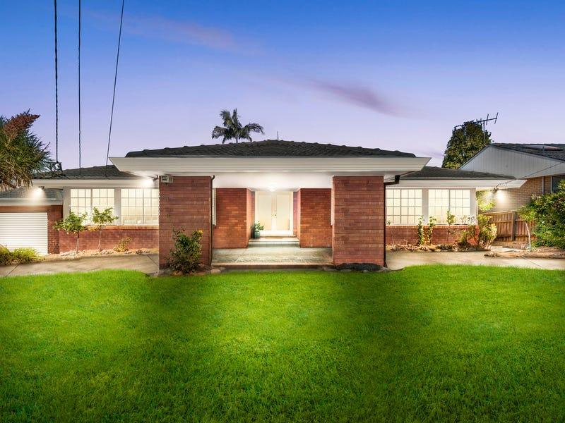 149 Murray Farm Road, Beecroft, NSW 2119