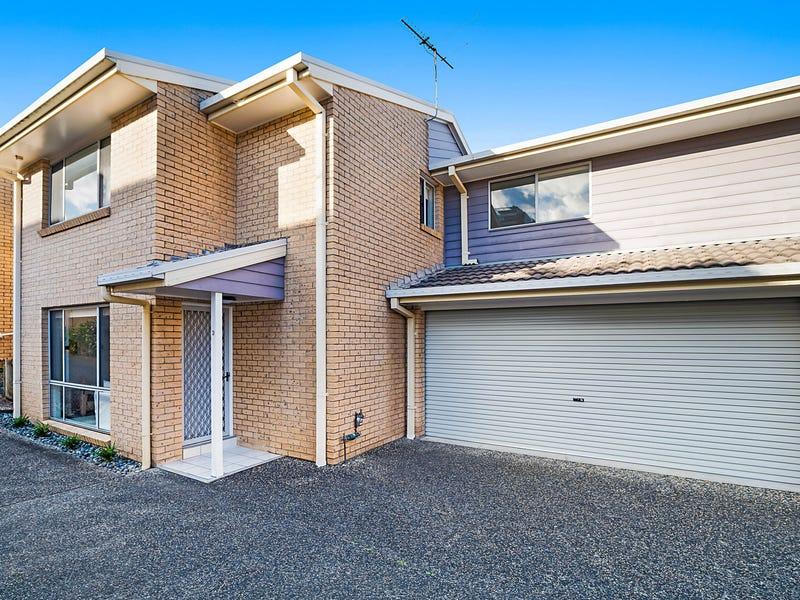 3/28 Mulbinga Street, Charlestown, NSW 2290