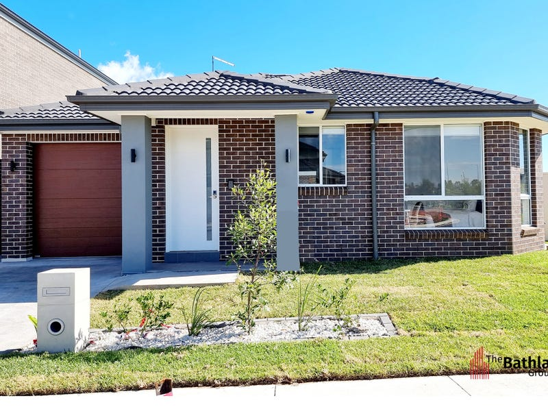 2 Umbra Street, Schofields, NSW 2762