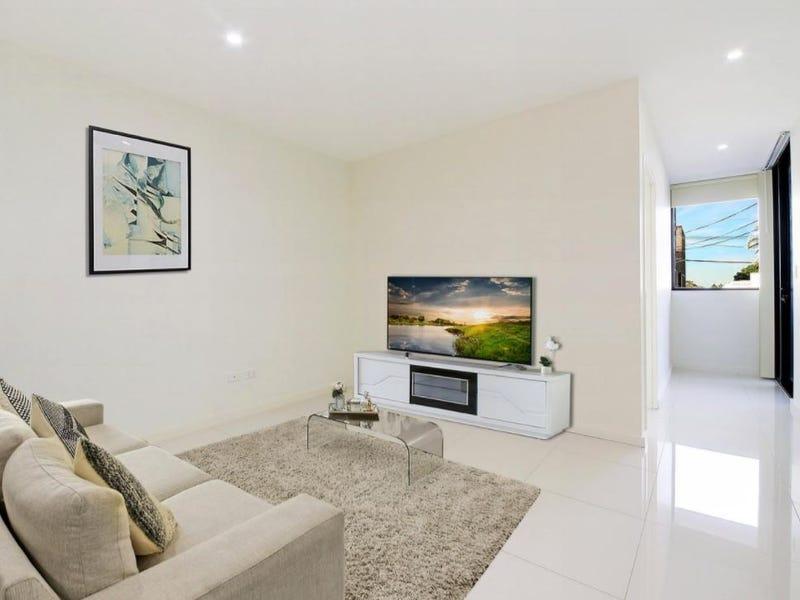 104, 187 Rocky Point Road, Ramsgate, NSW 2217