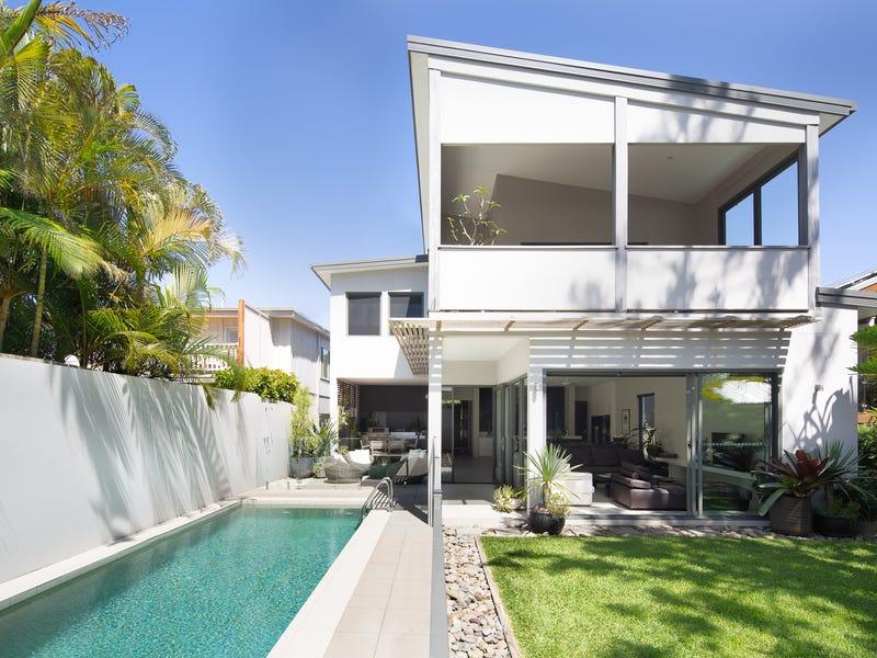 33 Newman Avenue, Blueys Beach, NSW 2428