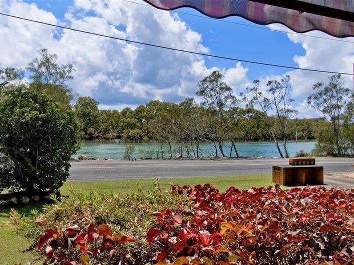1/28 Camden Head Road, Dunbogan, NSW 2443