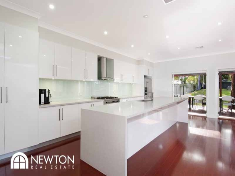 39 Turriell Point Rd, Port Hacking, NSW 2229