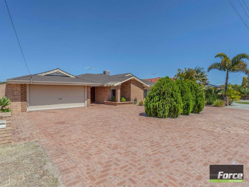 146 Jones Street, Stirling, WA 6021