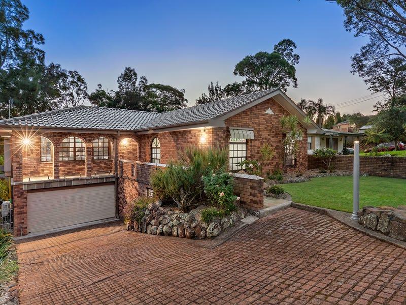 80 Graham Street, Glendale, NSW 2285