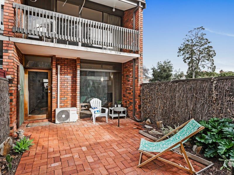 24 Dukes Lane, Adelaide, SA 5000