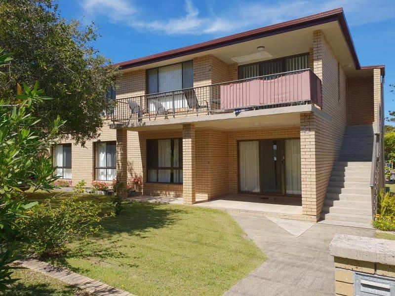 1/32 Market Street, Woolgoolga, NSW 2456