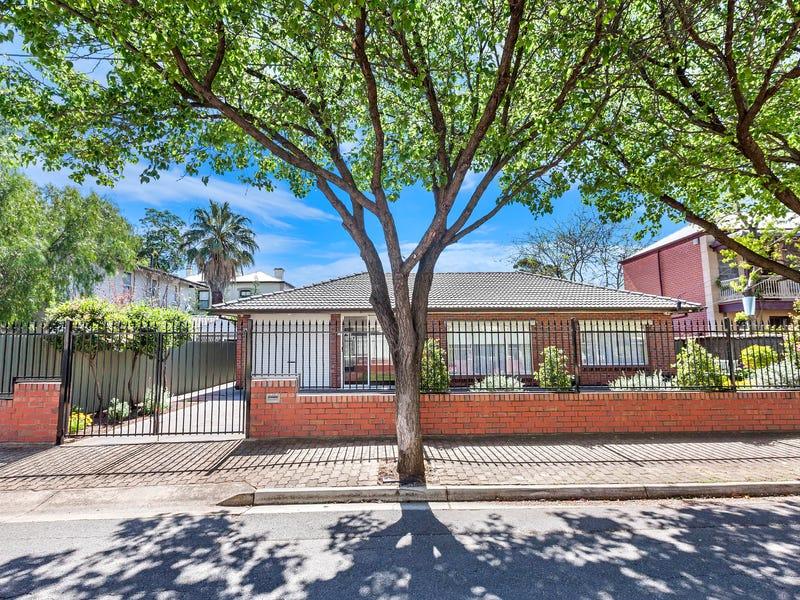 10 Bardini St, Gilberton, SA 5081