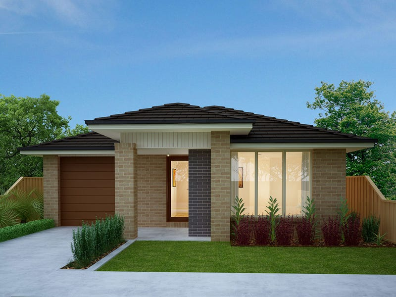 Lot 401 Parkindula Drive, Mount Barker