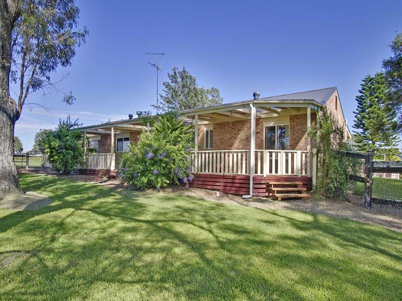 138 Pitt Town Road, McGraths Hill, NSW 2756