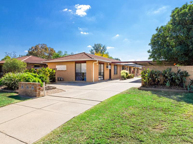 3 Incarnie Crescent, Wagga Wagga, NSW 2650