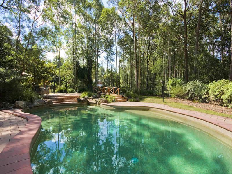 20 Banagalee Road, Cambewarra, NSW 2540
