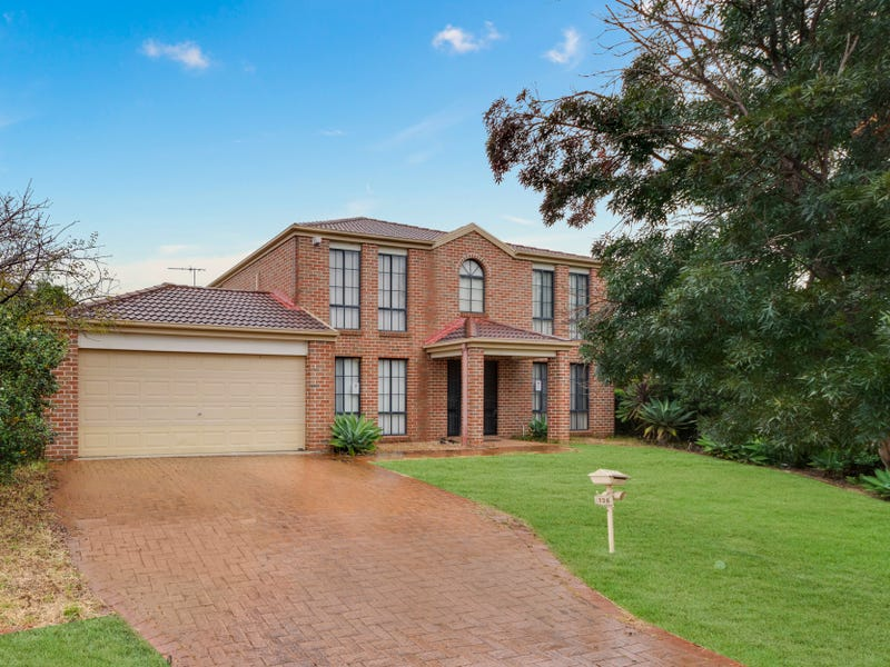 136 Waterworth Drive, Mount Annan, NSW 2567