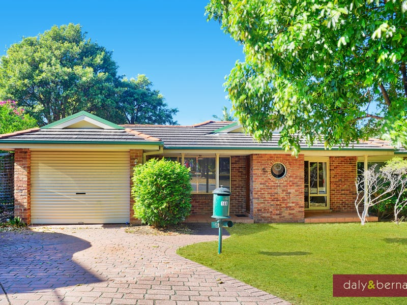 Real Estate Properties For Rent Epping Nsw